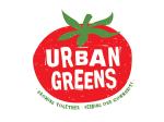 Urban Greens Logo_tomato